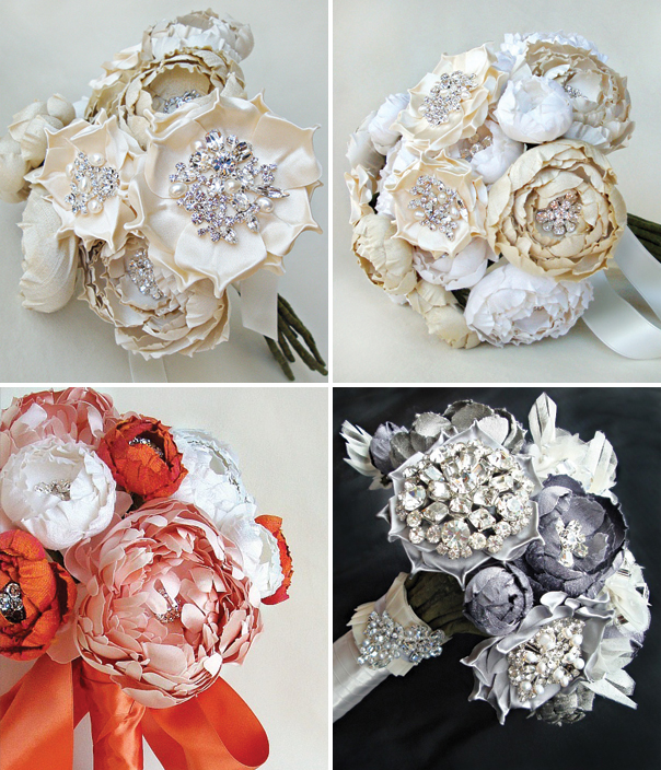 Long-Live Your Bouquet | Glitter, Inc.
