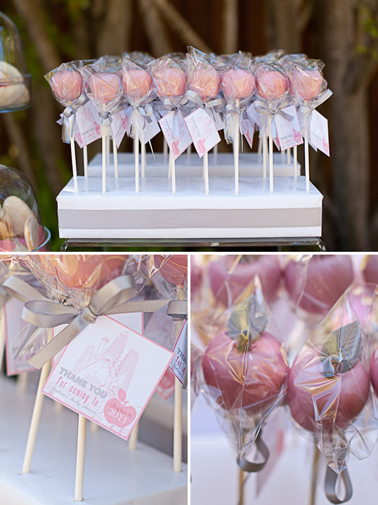 quot made in ny quot baby shower glitter inc glitter inc