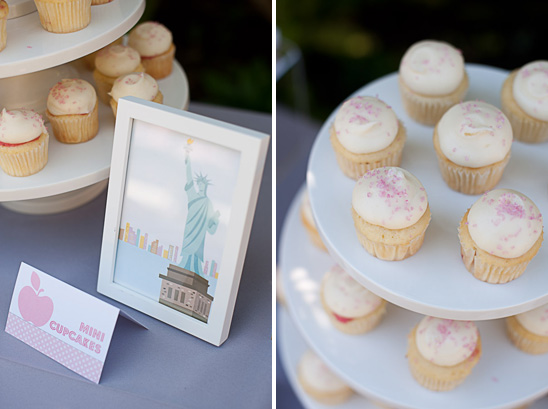 made-in-new-york-baby-shower-7