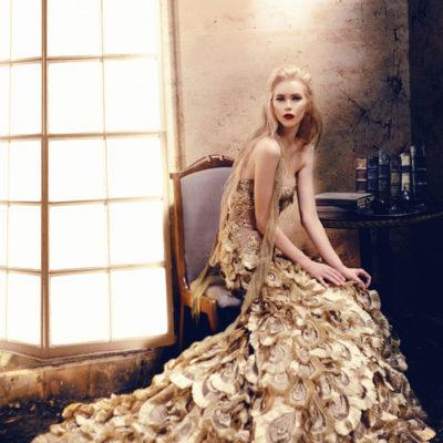 Dress(es) of the Week