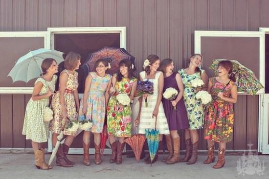 dress code Archives | Glitter, Inc.Glitter, Inc.