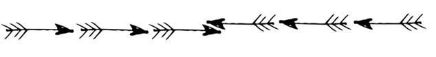arrow-divider-_-glitterandpearls.com_.pn