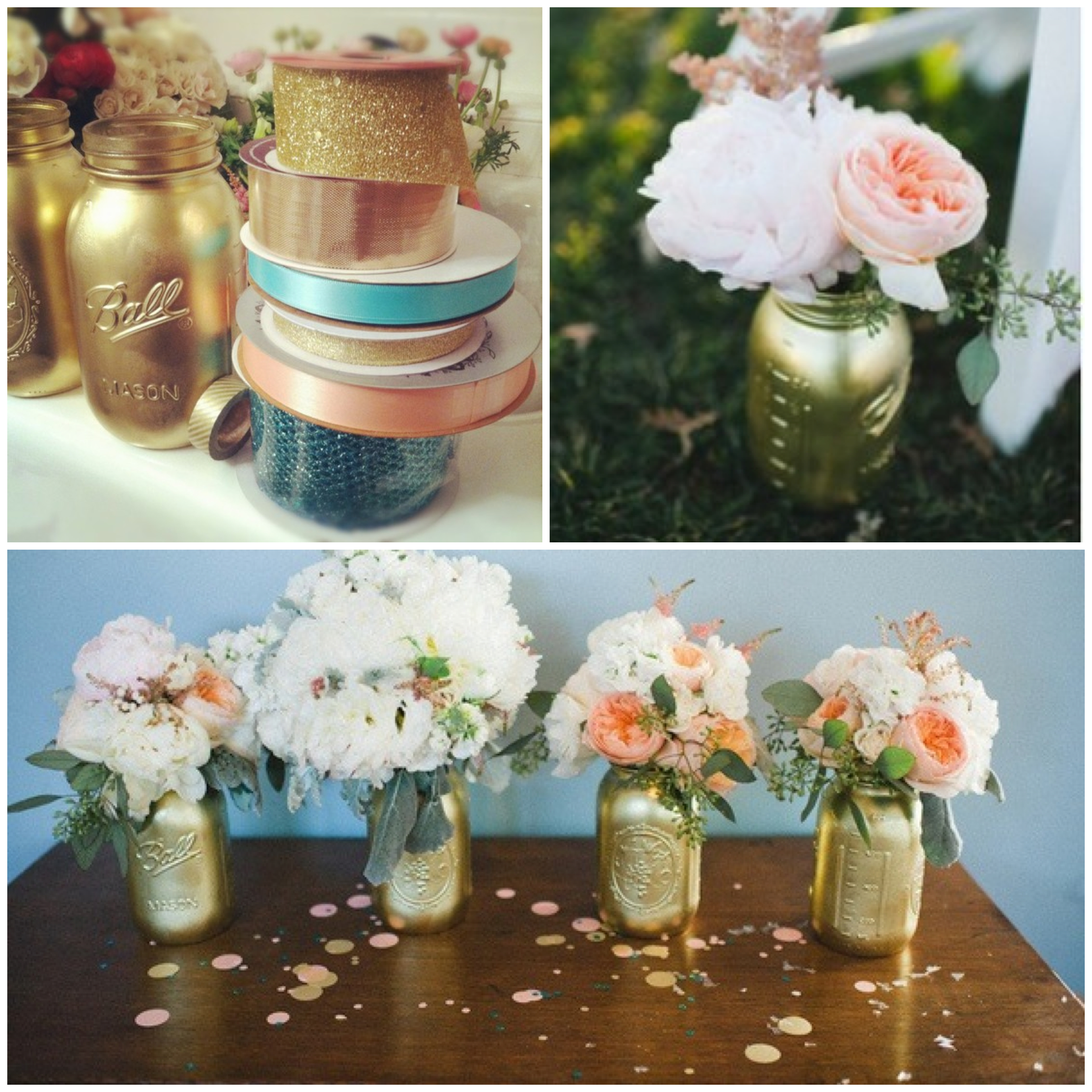 Centerpieces archives glitter inc