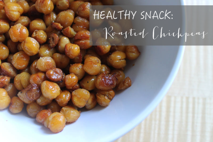 Healthy-Snack---Roasted-Chickpeas---glitterinc.com