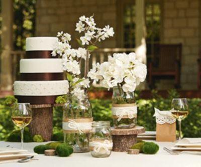 DIY Wedding With Michaels®