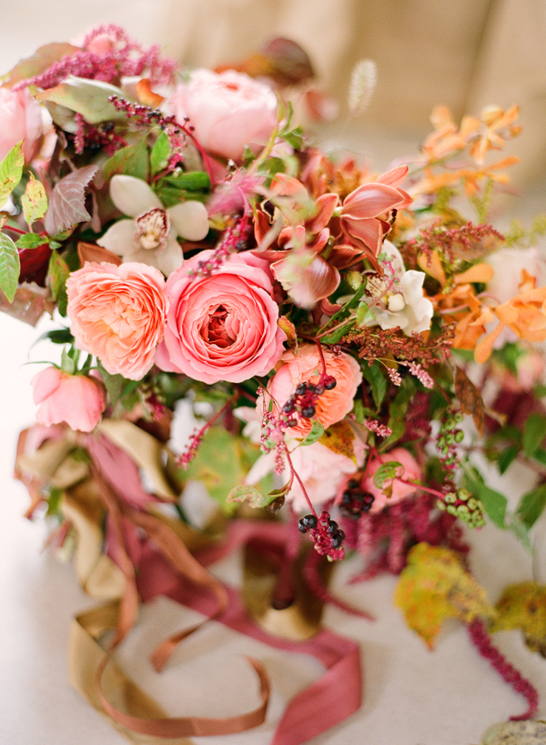 Alternative wedding pink fall flowers for weddings pink fall flowers for weddings mightylinksfo