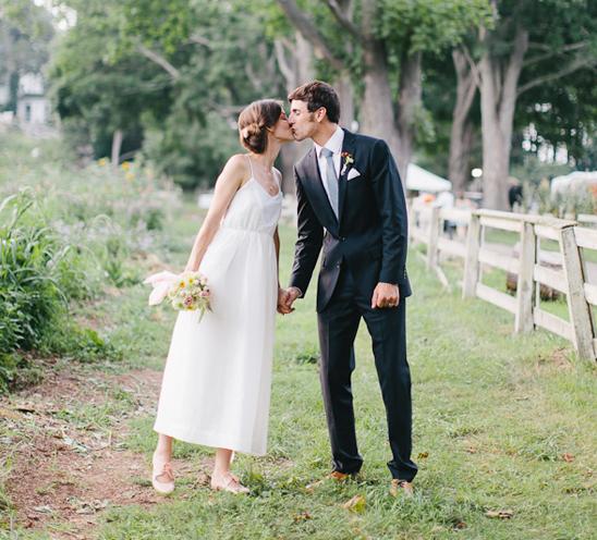 Ecr Wedding In A Week Facebook: Dress Of The Week
