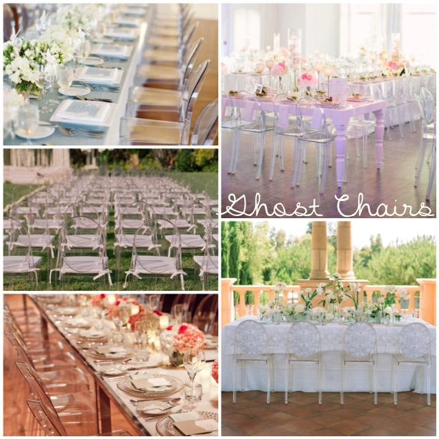 Ashley Tisdale Wedding Venue