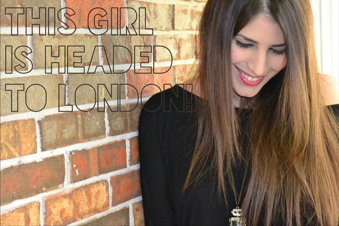 headed-to-london-lexi-_-glitterinc.com