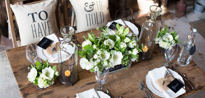 to-have-and-to-hold-tablescape-burlap-rustic-pressed-cotton