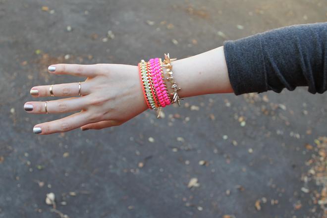 Lexi-Old-Navy-bracelets-neon-_-glitterinc.com