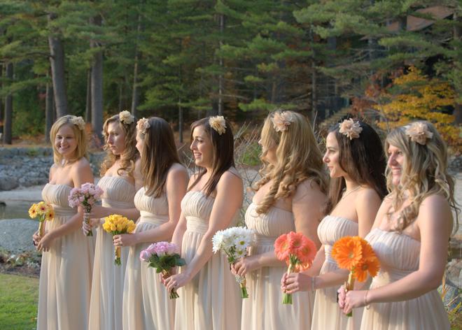 Lexi-and-Mike-wedding-migis-lodge-bridesmaids-_-glitterinc.com