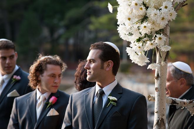 Lexi-and-Mike-wedding-migis-lodge-lake-sebago-ceremony-_-glitterinc.com
