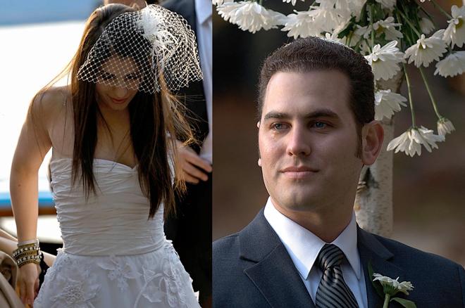 Lexi-and-Mike-wedding-migis-lodge-maine-lake-sebago-_-glitterinc.com
