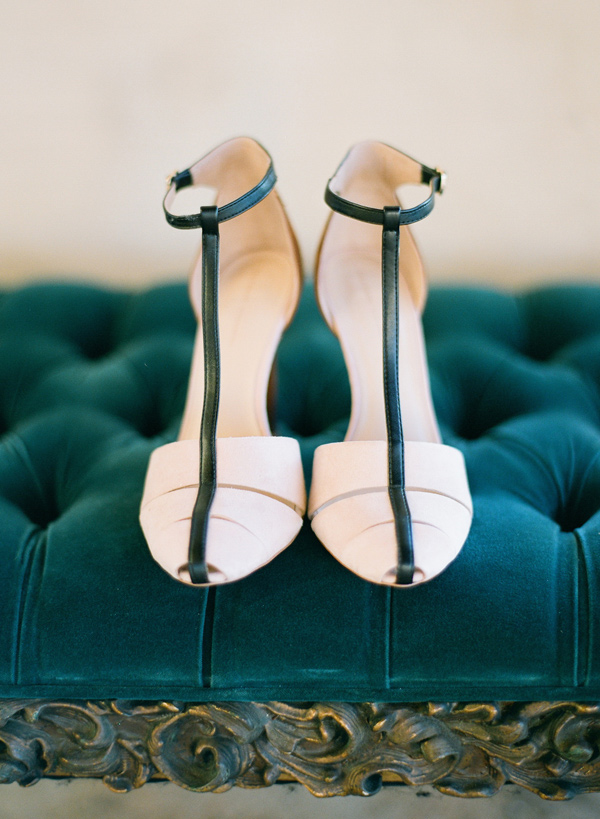 boticelli-bohemian-wedding-inspiration-nude-shoes