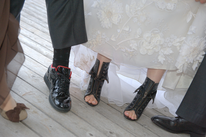 lexi-wedding-migis-lodge-dock-alexander-wang-freja-booties-_-glitterinc.com