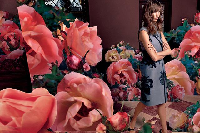 moda-operandi-Le Vie En Rose 2