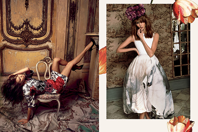 moda-operandi-Le Vie En Rose-3