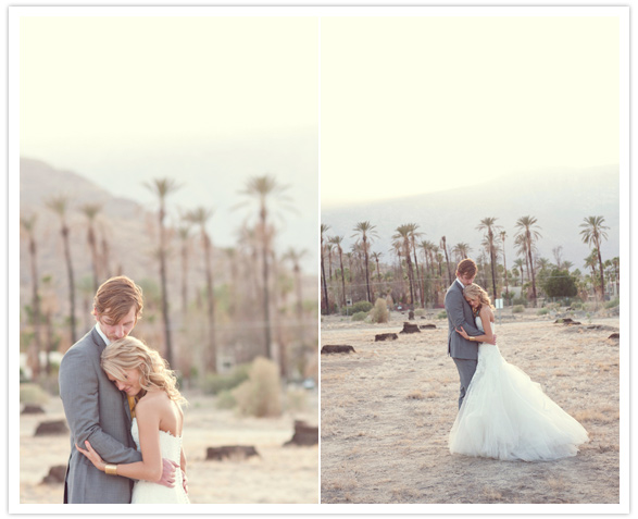 palm-springs-rustic-adorable-tulle-dress-desert