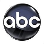 ABC_Color