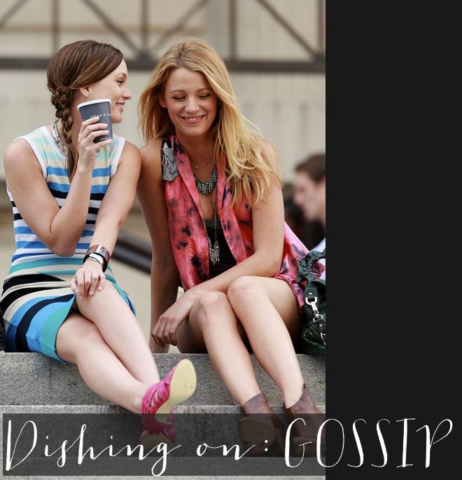 gossip girls mistresses girl talk _ glitterinc.com