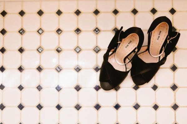 henryandmac_nantucket_wedding-shoes-miu miu