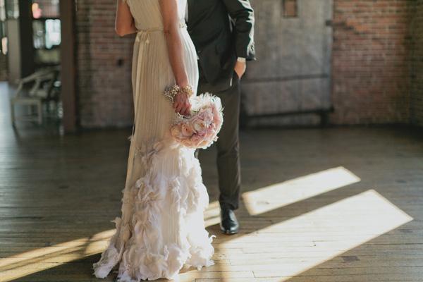 metropolitan-building-brooklyn-wedding-033
