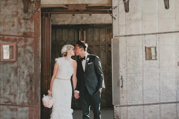 metropolitan-building-brooklyn-wedding-039
