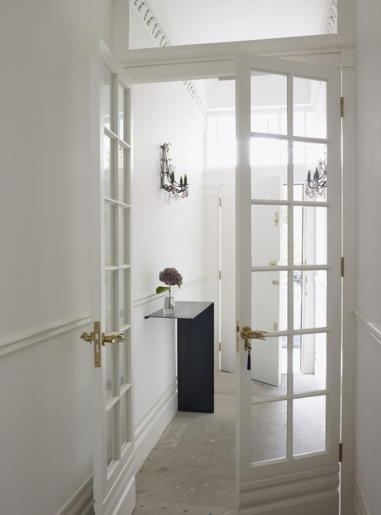 Harriet-Anstruther-A-bright-and-modern-1840s-London-town-house-HOME-TOURS-on-flodeau.com-10