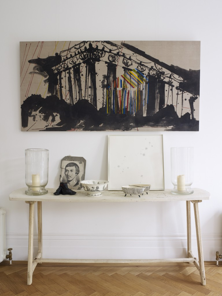 Harriet-Anstruther-A-bright-and-modern-1840s-London-town-house-HOME-TOURS-on-flodeau.com-13
