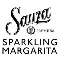 sauza_sparkling-final