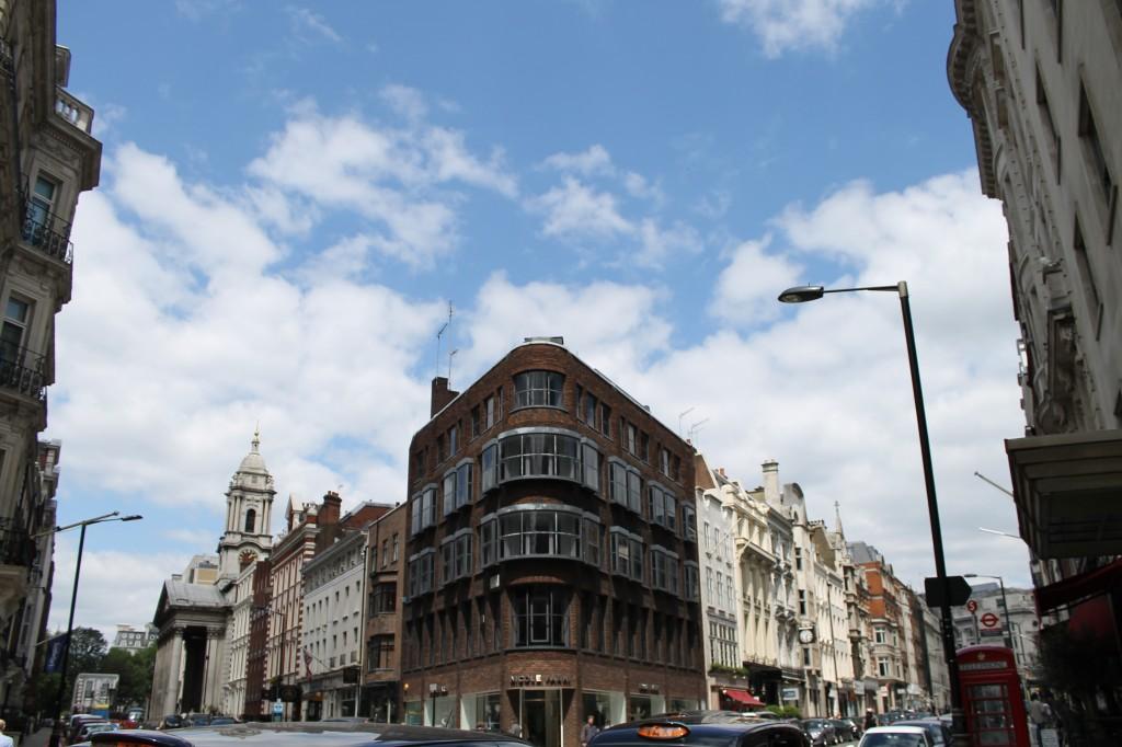 London vacation travel _ glitterinc.com
