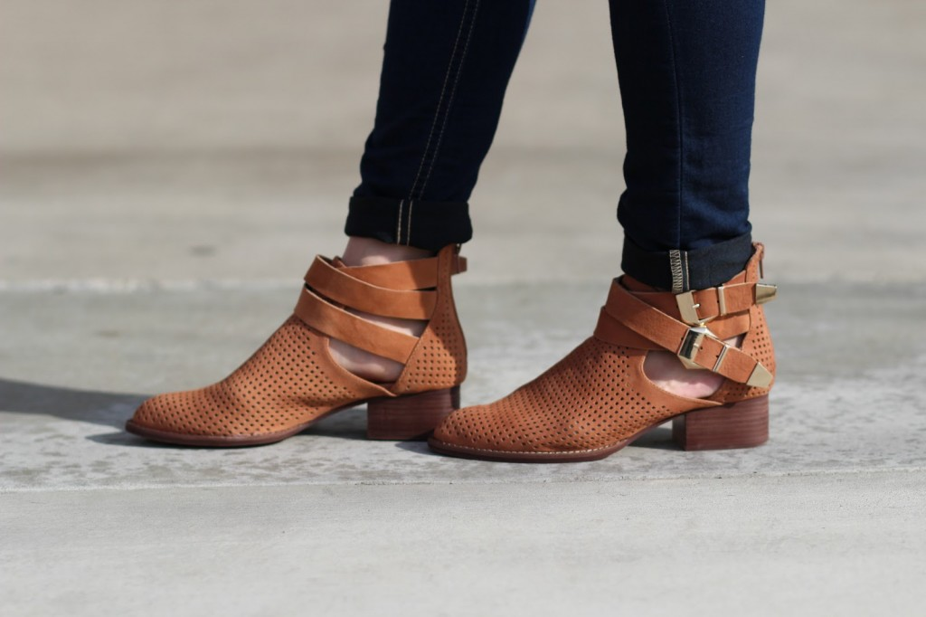 jeffrey campbell tan everly boots