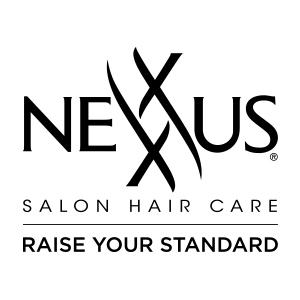 NexxusLogo