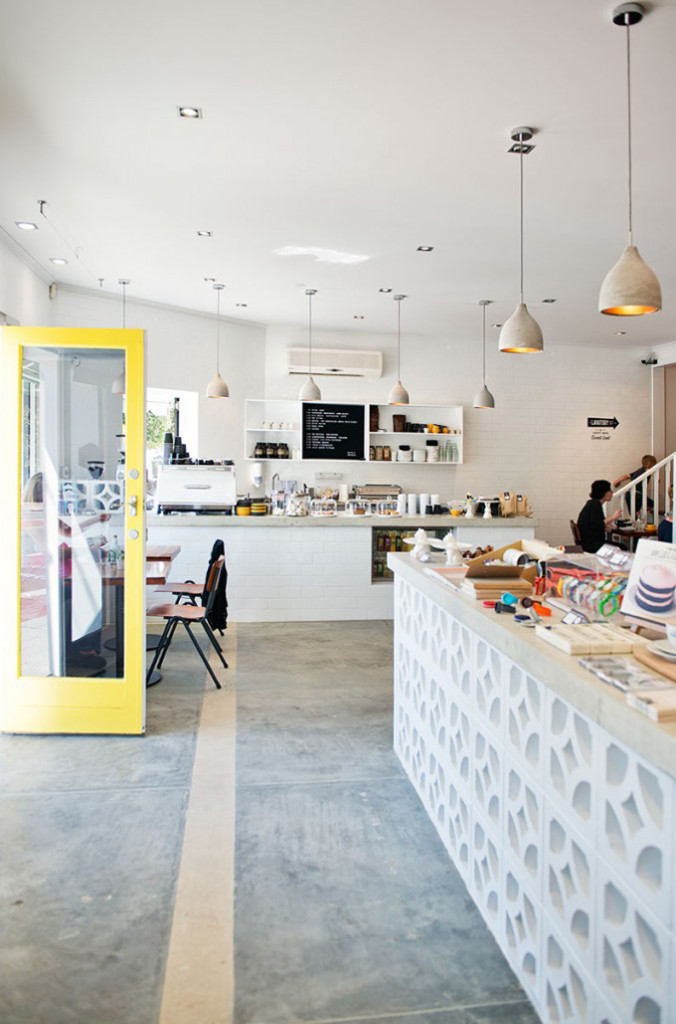 Studio-Bomba-Australia-cafe counter