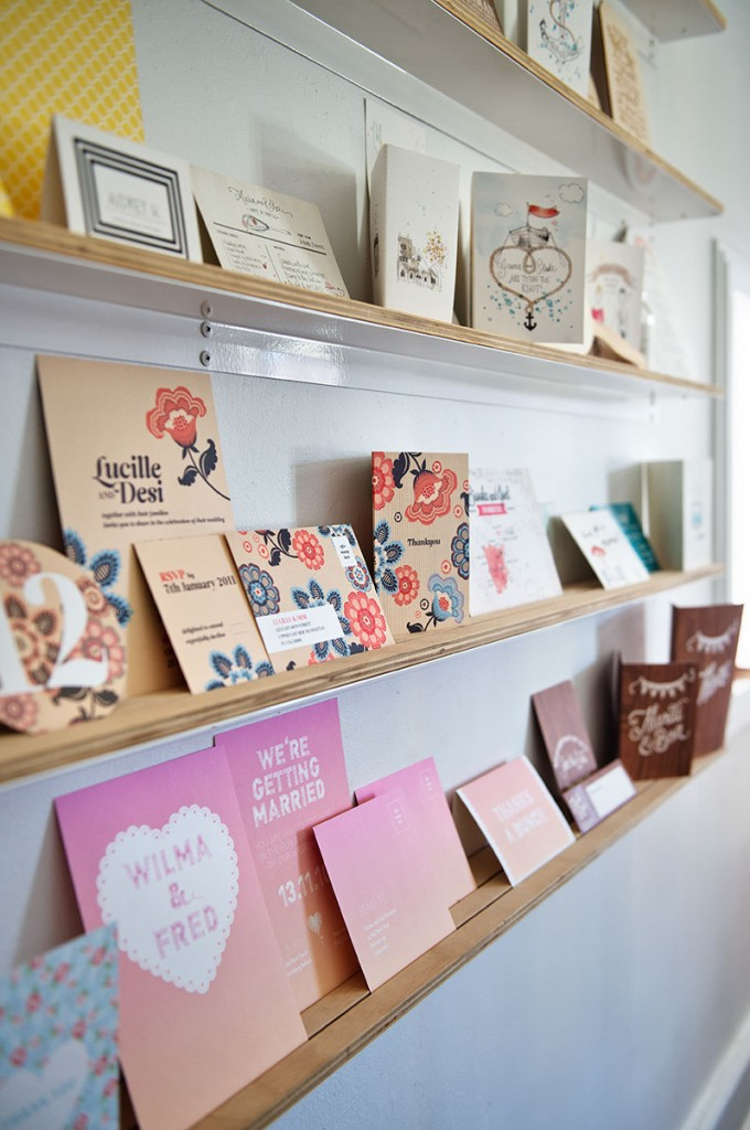 Studio-Bomba-Australia-cards