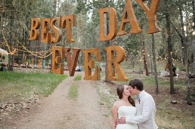 best-day-ever-sign-jenneferwilson-wedding