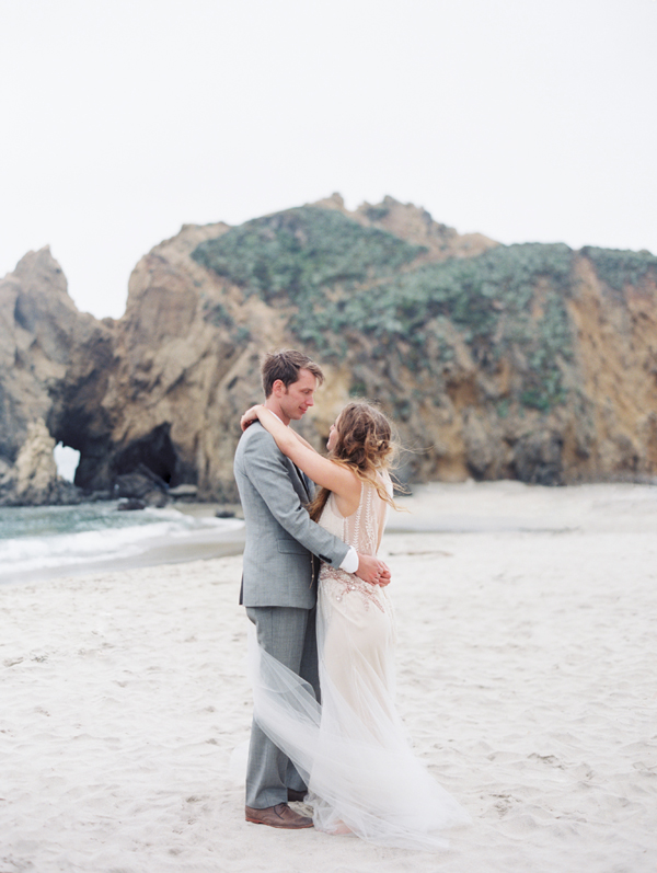 big-sur-pfeiffer-beach-wedding-dance1