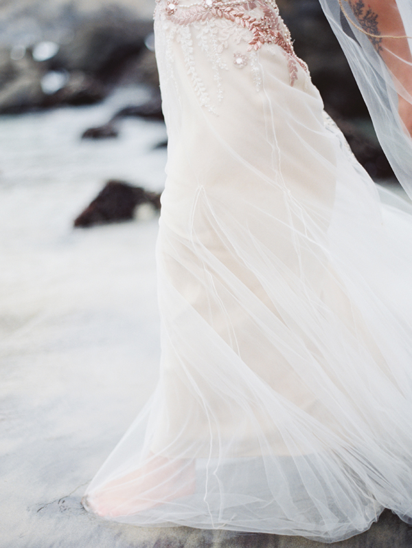 custom-tulle-beaded-beach-destination-wedding-dress-cheryl-taylor1