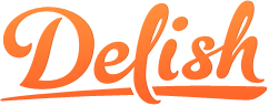 delish_logo_new