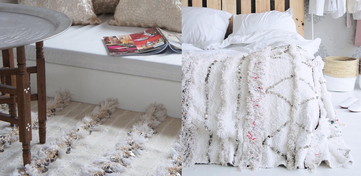 moroccan-wedding-quilt-blanket-rug-bedroom-rustic-_-glitterinc.com_15