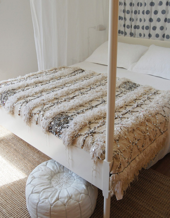 moroccan-wedding-quilt-sequins-bedroom4