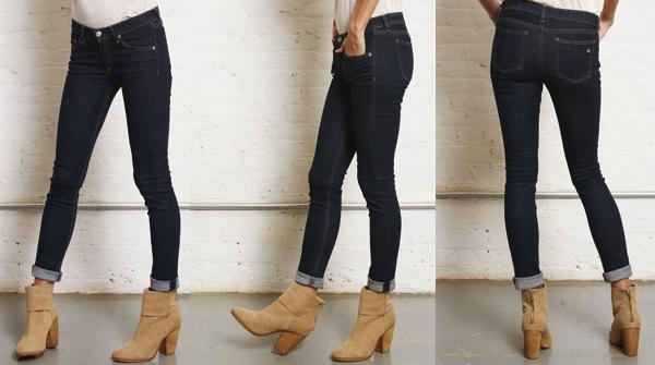 rag-bone-jeans-skinny-heritage-_-glitterinc.com_