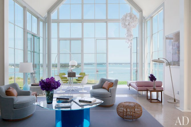 shelter island beach house new york-living-room-h670