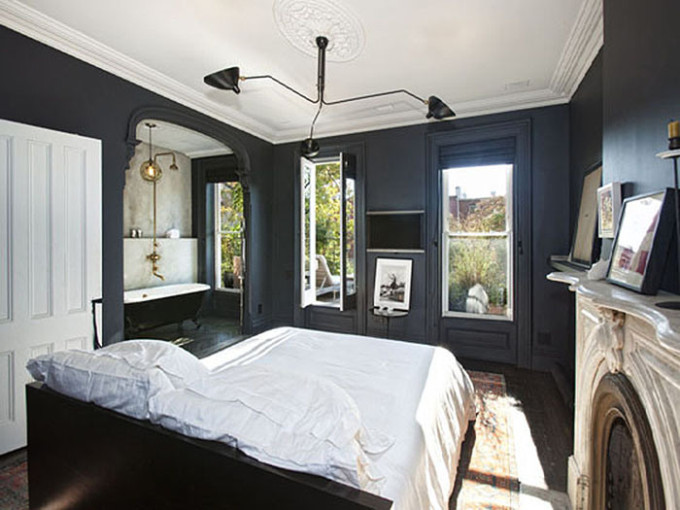 Jenna-Lyons-Park-Slope-Dream-Home-12
