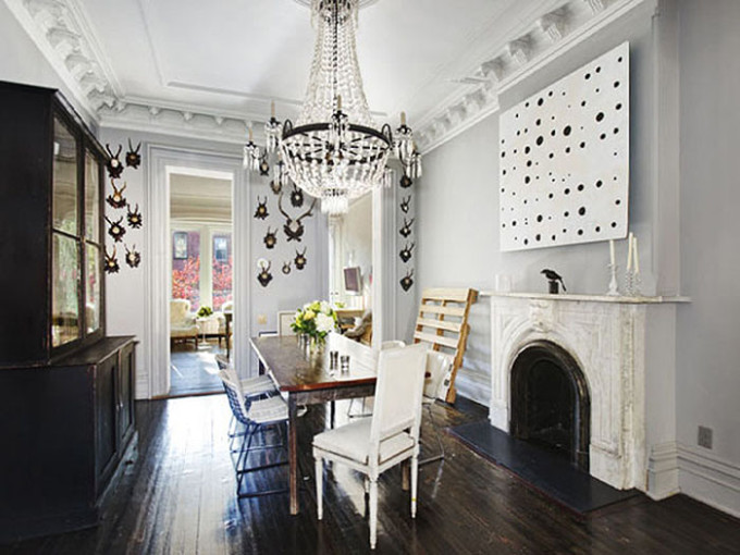 Jenna-Lyons-Park-Slope-Dream-Home-4