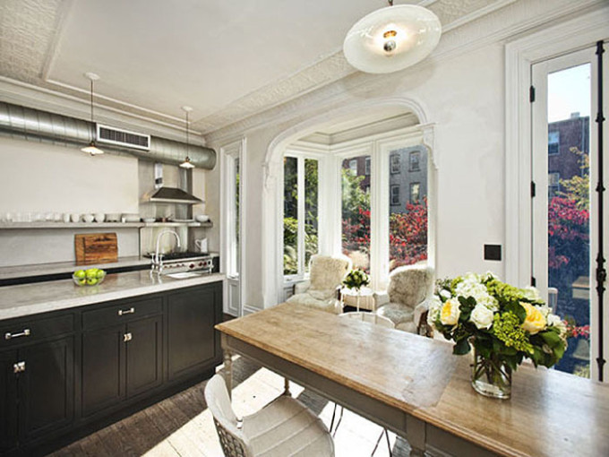 Jenna-Lyons-Park-Slope-Dream-Home-5