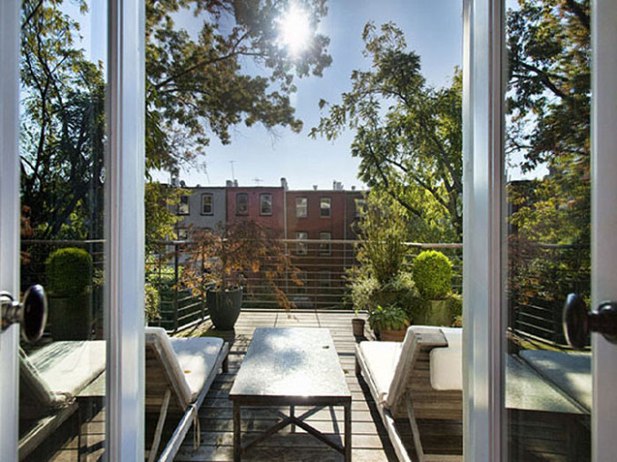 Jenna-Lyons-Park-Slope-Dream-Home-8