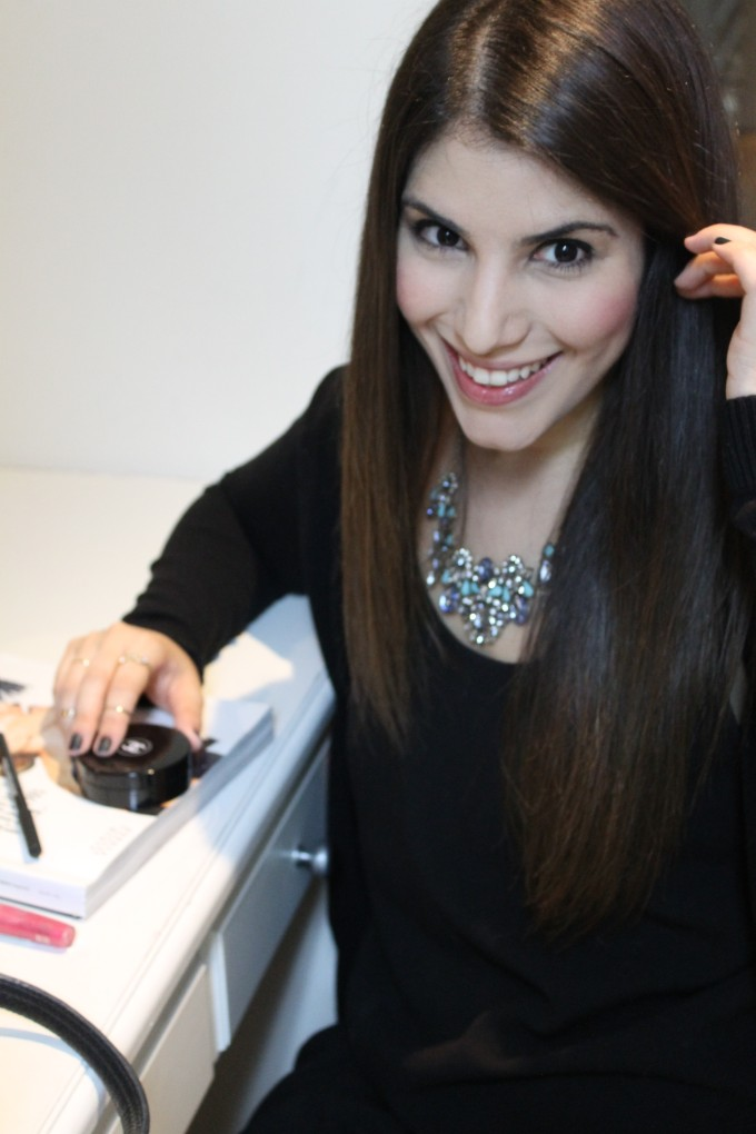 Lexi BaubleBar standout style getting ready date night smiling rings 2 _ glitterinc.com