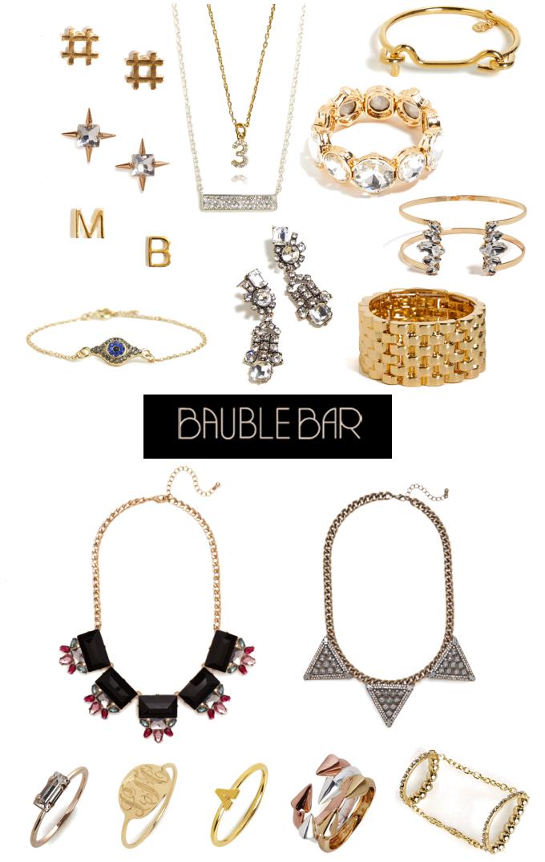 baublebar x glitter inc. giveaway baubles jewelry _ glitterinc.com